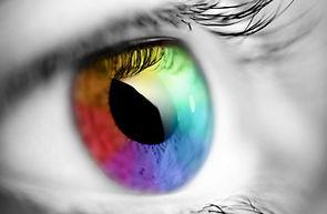 multicoloreye.jpg