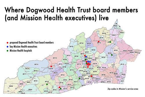 13 - 2018.12.06 DHT Board Member Map.jpg