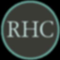 RHCLogoBubble.png