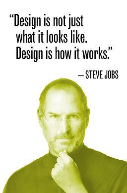 JobsQuote.jpg