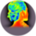 Service-Thermography2.png