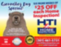 Header2-19-Groundhog$25OFF.jpg