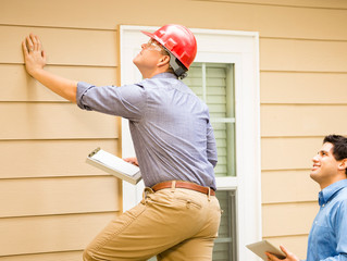 10 Questions Every Home Inspector Should Answer