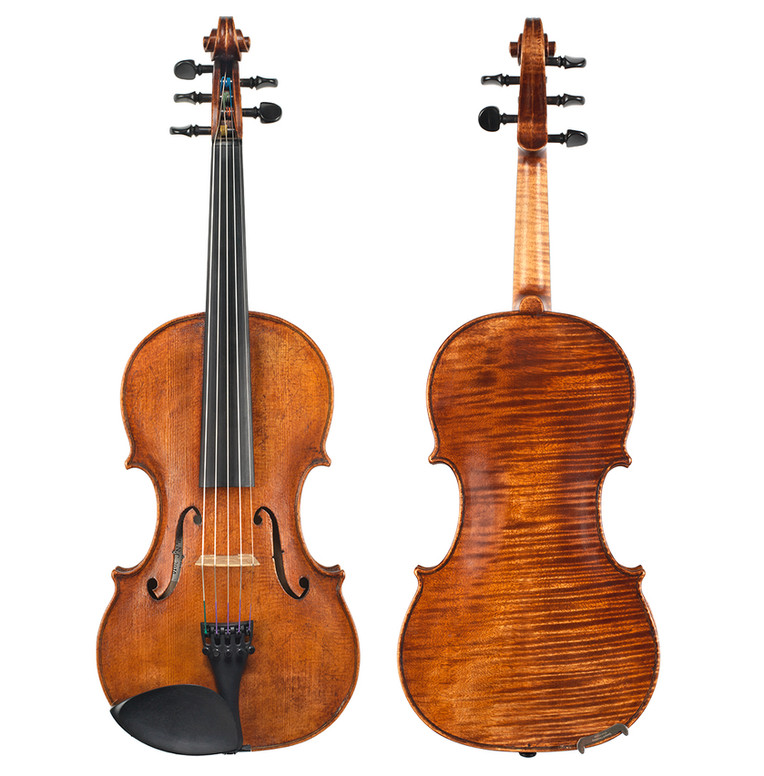 5-String Violin