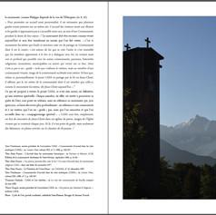 Publication - Catalogue - CASASites, présentation des sites de l'assoiation