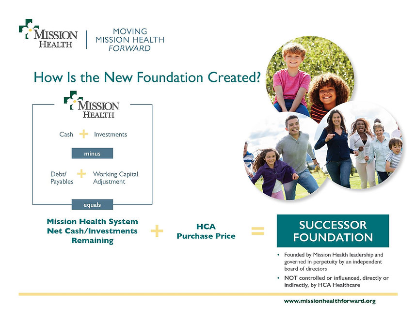 3 -How-the-new-Mission-Health-Foundation