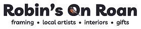 Robin's On Roan LogoLR.jpg