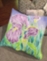 pillow design one.jpg