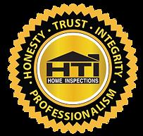 Honesty - Trust - Integrity - Professionalism