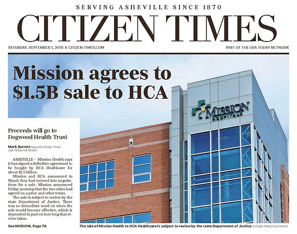 10 - Mission Health agrees Edited.jpg