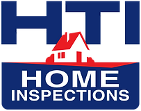 HTI Home Inspections