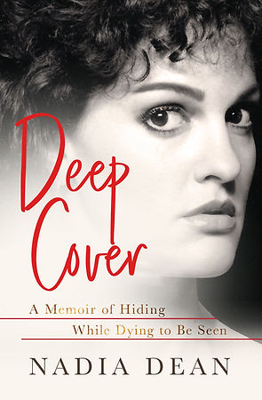 Deep Cover_F7-2.jpg