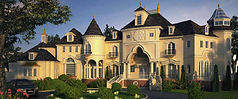 chateau-home-plans-the-best-100-traditio