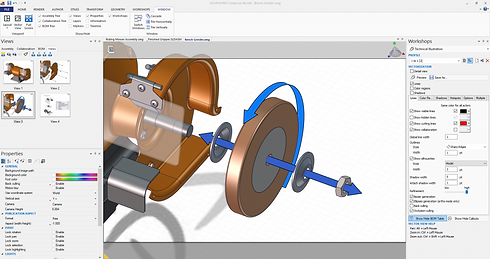 SOLIDWORKS-Composer-1-1024x541.png