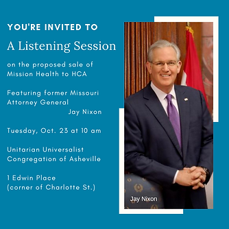 12 - Nixon Event Invitation.png