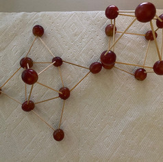 Grape Structures