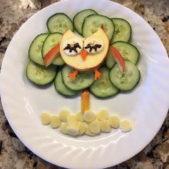 Owl Culinary Arts