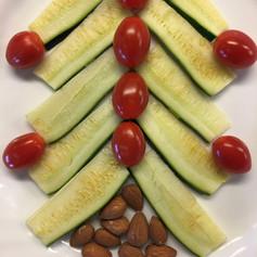 Tree Culinary Arts