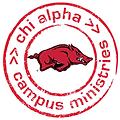 Chi Alpha2-01.png