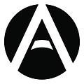 Antioch-01.png