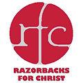 Razorbacks For Christ.jpeg