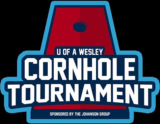 Cornhole Tournament Logo_edited.png