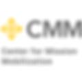CMM Logo-01.png