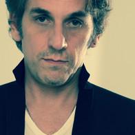 Michele Maccagno