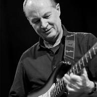 Claudio Bazzari