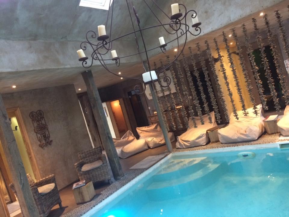 piscine_pub_différentes