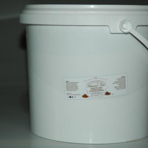 rhassoul-klei en poudre