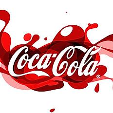 Soda (Fountain Drinks)