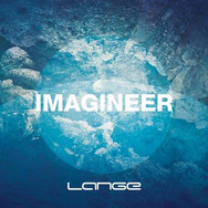 [2013] Lange – Imagineer [Lange Recordings]