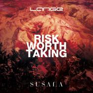 [2013] Lange & Susana – Risk Worth Taking [Lange Recordings]