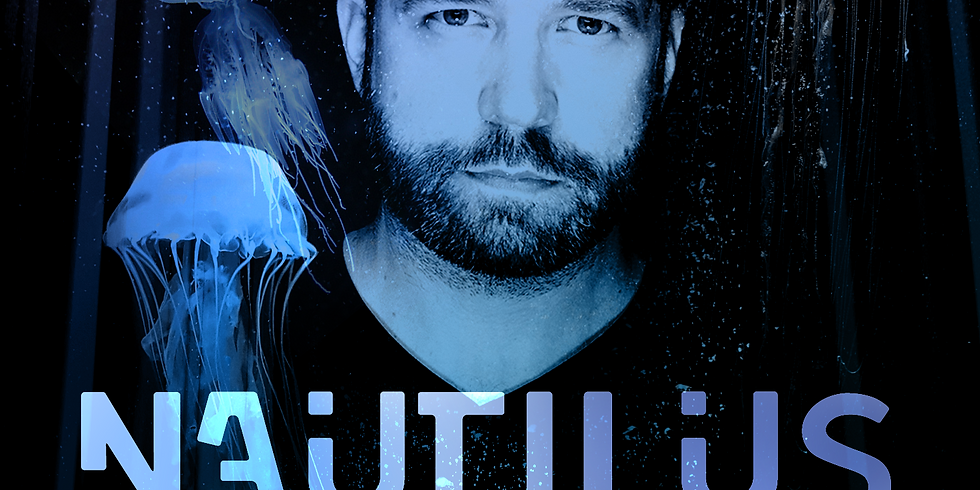 Lange Live - Nautilus