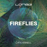 [2013] Lange & Cate Kanell – Fireflies [Lange Recordings]