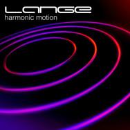 [2010] Lange – Harmonic Motion [Lange Recordings / Newstate]