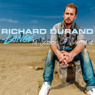 [2014] In Search of Sunrise mixed by Richard Durand and Lange [Black Hole]