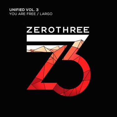 [2015] Lange – You Are Free [Zero Three]