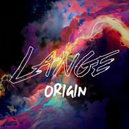 [2015] Lange – Origin [Lange Recordings]