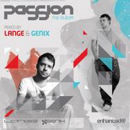 [2011] Passion : The Album [Enhanced]