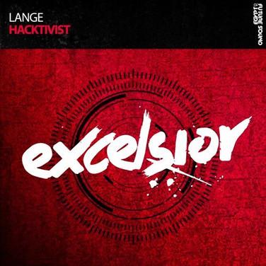 [2016] Lange – Hactivist [FSOE Excelsior]