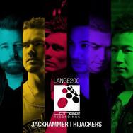 [2015] Lange, Tempo Giusto and Stephen Kirkwood – Jackhammer [Lange Recordings]