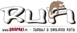logo_mail.jpg