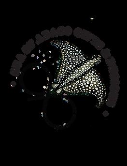 www.Logo.png