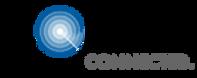 Zonar EVIR system transmits & records inspection data