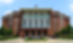Comtronics University of Kentucky W T Young Library Zinwave