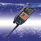 ComtronICS Motorola & Vertex Standard radios & repeaters