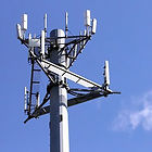 ComtronICS cell tower maintenance services