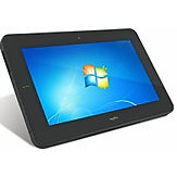 Motion® CL910 tablet PC
